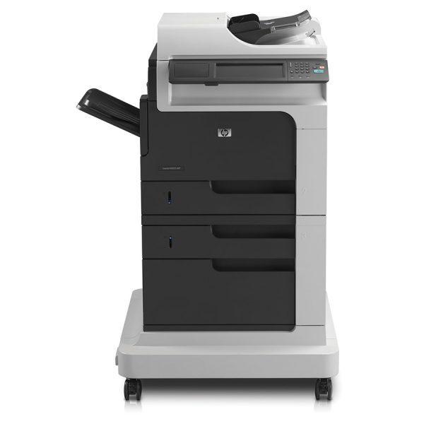HP M4555 CE503A