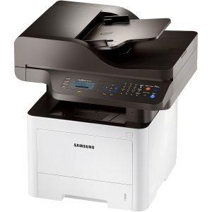 Samsung ProXpress M4075fr
