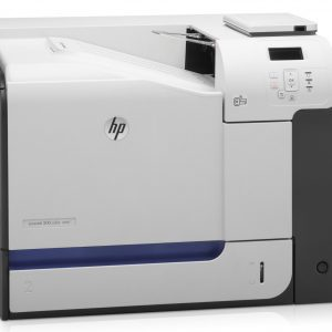 Stampanti Laser Colore