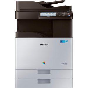 Samsung SL-X3280NR