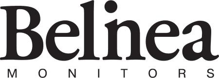 Belinea