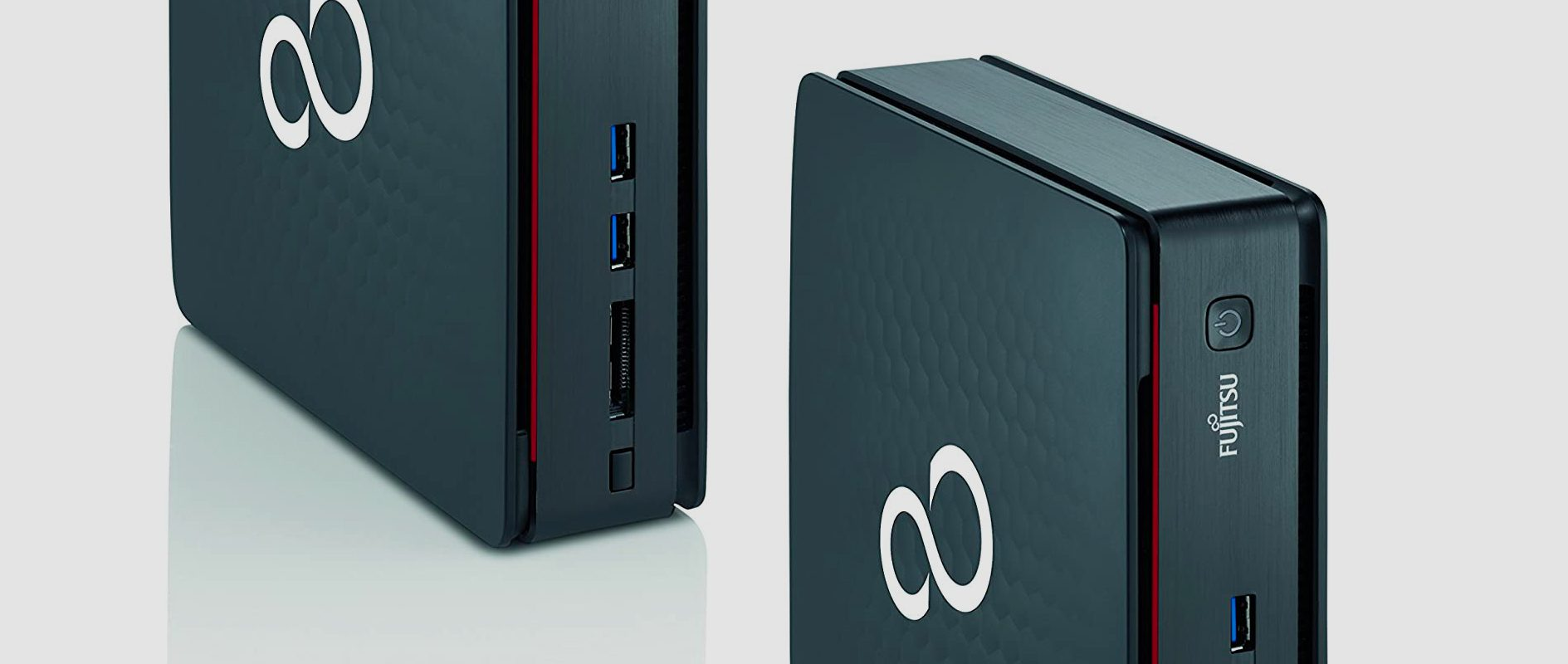 Fujitsu Q920