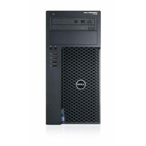 Dell Precision WORKSTATION T1700 SFF