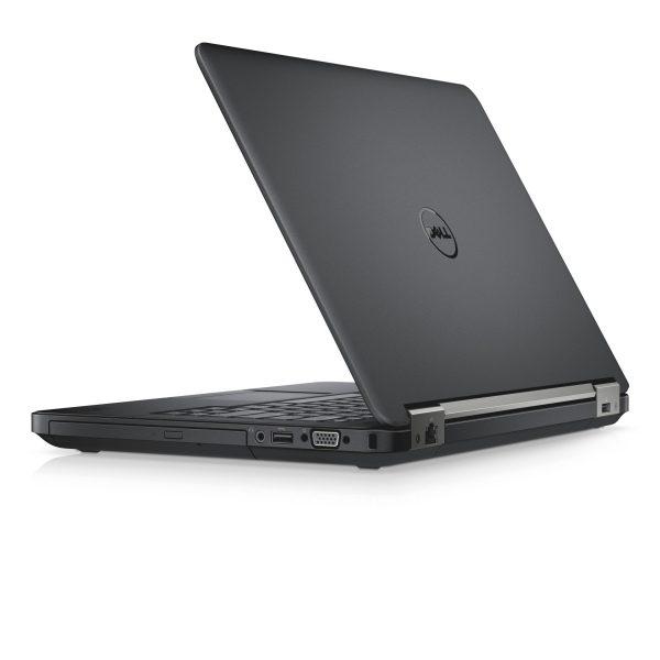 NOTEBOOK PORTATILE DELL LATITUDE E5440 CORE i5 4300U 8GB RAM 500GB HDD W7PRO