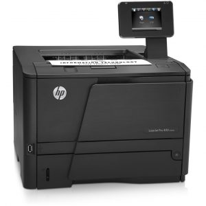 STAMPANTE HP Laserjet Pro 400 M401dn CF278A
