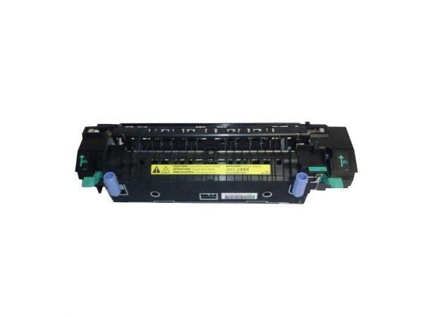 HP CLJ4600 FUSER C9660-69010