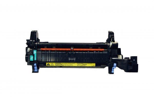HP CLJ CP4025/CP4525 Fuser Assembly CC493-67912/CE247A