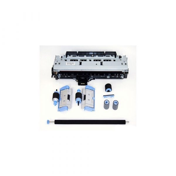 HP LJ M5025/M5035 Maintenance Kit Q7833A