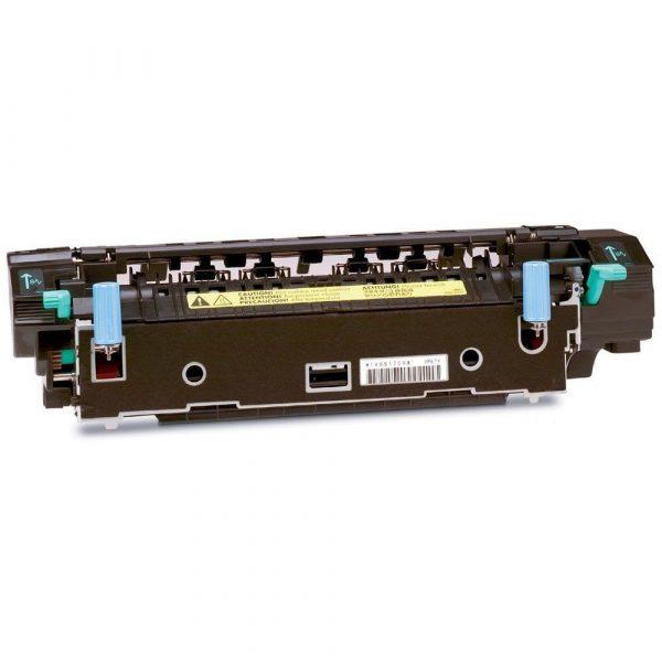 HP CLJ4600 FUSER C9660-69003/C9660-69010/RG5-6517