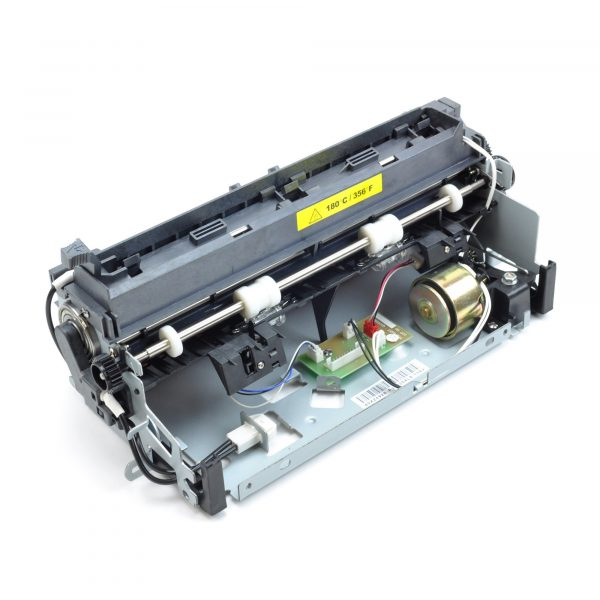 Lexmark Optra T640/T642/T644/X646E Fuser Unit 40X2590/40X0117