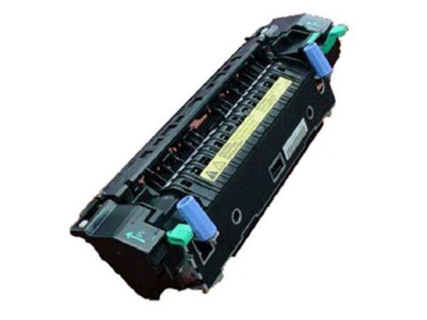 HP CLJ5500 FUSER C9736A