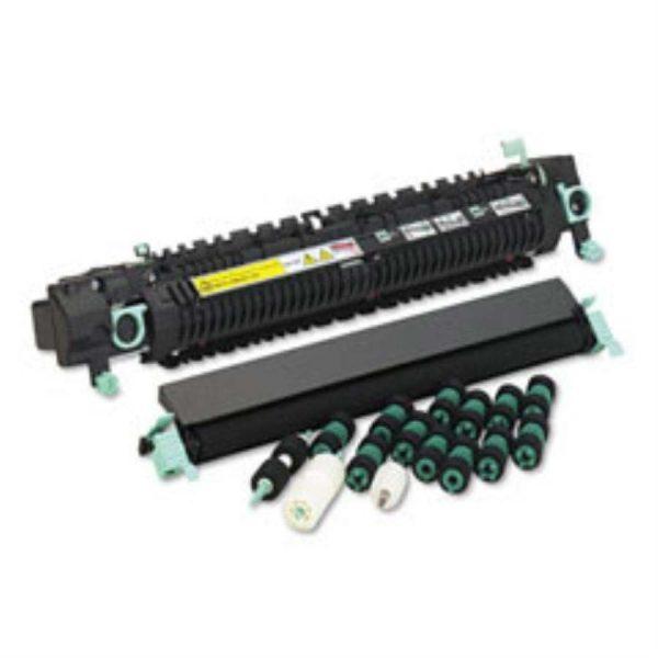 Lexmark Optra W840 Fuser 40X0648