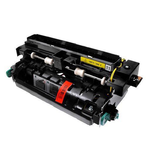 LEXMARK fusore 40X4724 Description: Maintenance Kit 110V T650 T652 T654 X