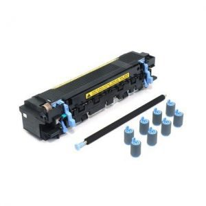 HP CLJ 5200 Maintenance Kit Q7543-67910