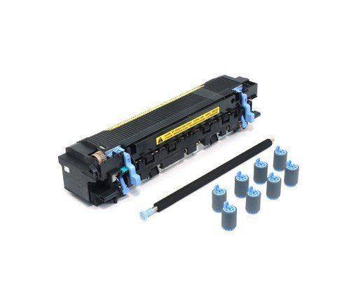 HP CLJ 5200 Maintenance Kit Q7543-67910