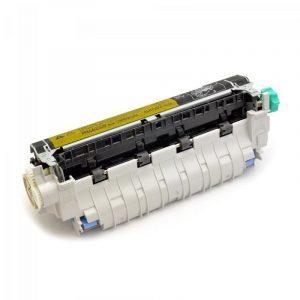 HP LaserJet LJ4300 FUSER RM1-0102