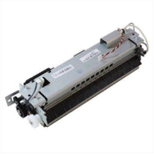 Lexmark Optra E260/E360/E460 Fuser Unit 40X5345