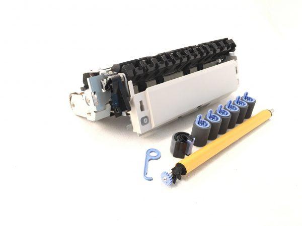 HP LaserJet LJP3005 Maintenance Kit Q7812-67906