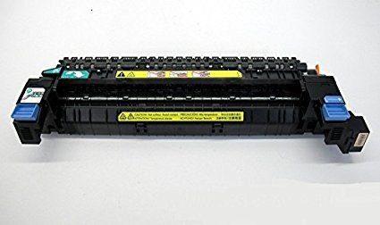 HP CLJ CP5525/M750 FUSER RM1-6181/CE978A/RM1-6082/CE707-67913