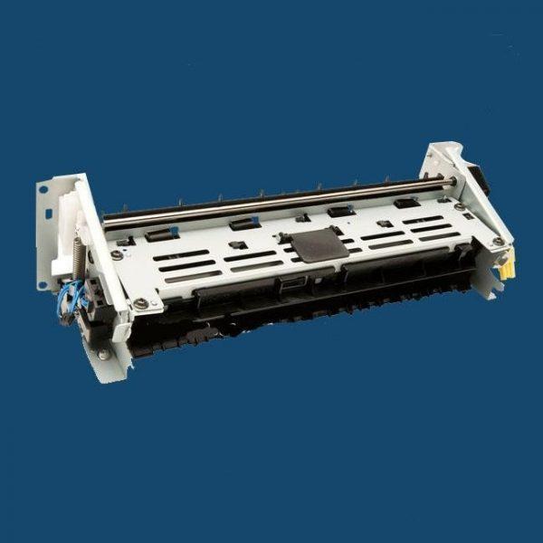 HP LaserJet PRO 400 MFP M401/M425 FUSER RM1-8809