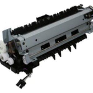 HP LJ P3015 FUSER RM1-6319