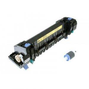 HP CLJ3500/CLJ3550/CLJ3700 FUSER Q3656A/RM1-0430
