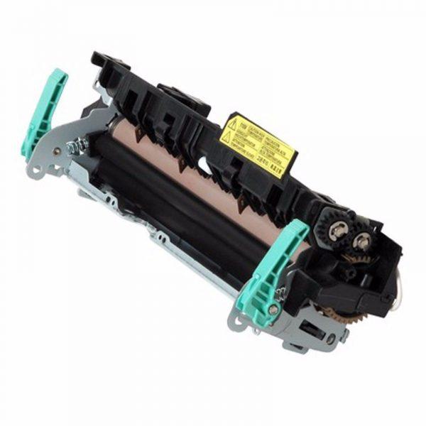 Samsung M4070fr M4070FR M4020ND M3870FW M3820ND M3370FD Fuser Unit JC91-01023A