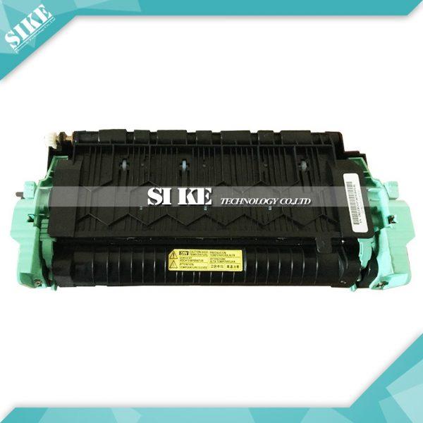 FUSER UNIT / FUSORE SAMSUNG CLP620-CLP670-CLX6220 CODICE PRODOTTO JC91-00969A