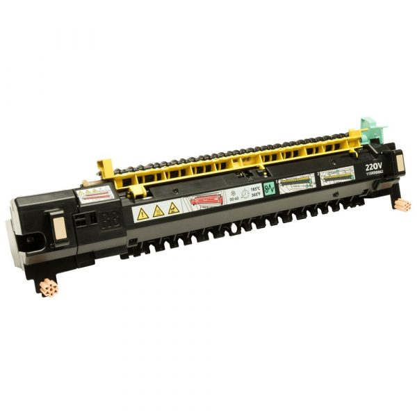 Xerox 115R00062 - 7500 220V FUSER FUSORE XEROX 7500