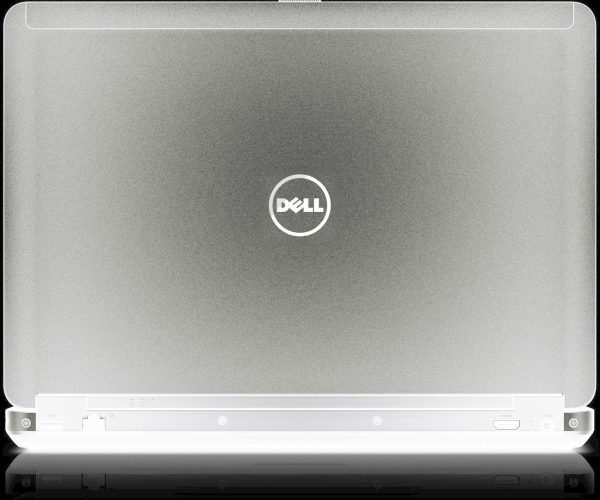 Dell Latitude E6440 - Core i5 4310-4300 -3.4 GHZ MAX TURBO 8GB 128GB SSD