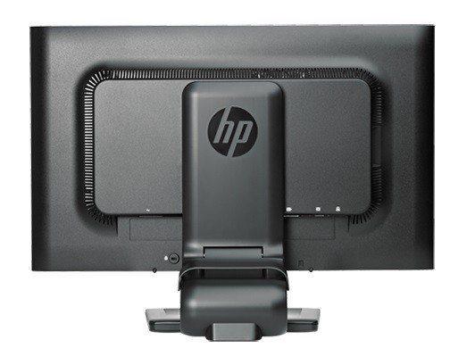 "HP LA2006X 20"" POLLICI led 1600X900 WIDE VGA DVI-D EX DEMO"