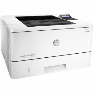 HP LaserJet Pro m402dn-c5f94a m402 CON DUPLEX E LAN