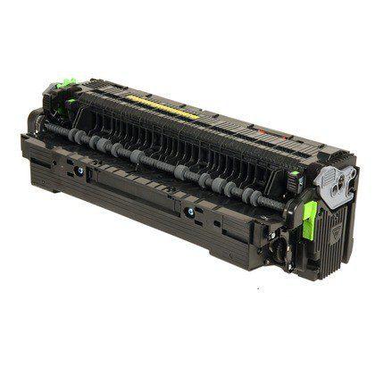 Sharp MX-3501N 120 Volt Fuser (Fixing) Unit