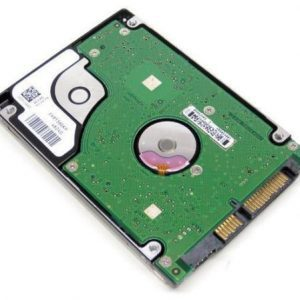 "Hard Disk 160Gb SATA2,5"" 5400rpm pc mac playstation hdd disco fisso interno 2.5"