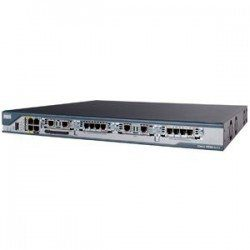 Cisco Systems 2800 SERIES