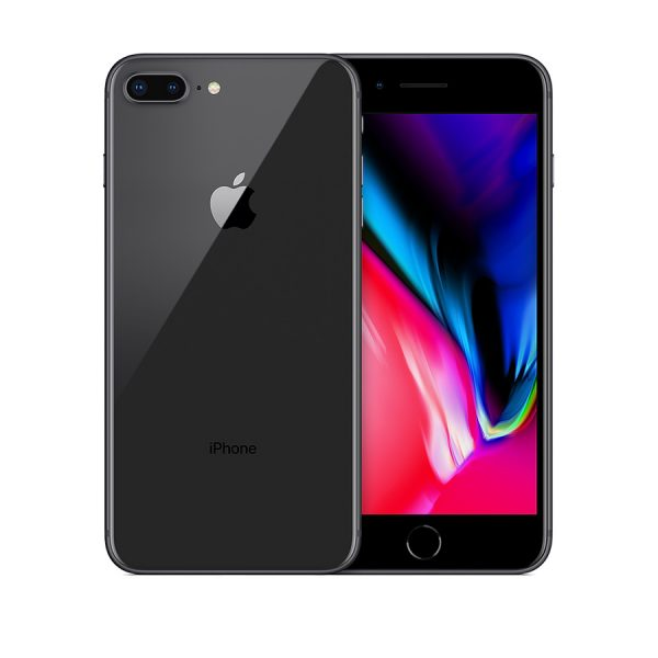 iPhone 8 - 64Gb