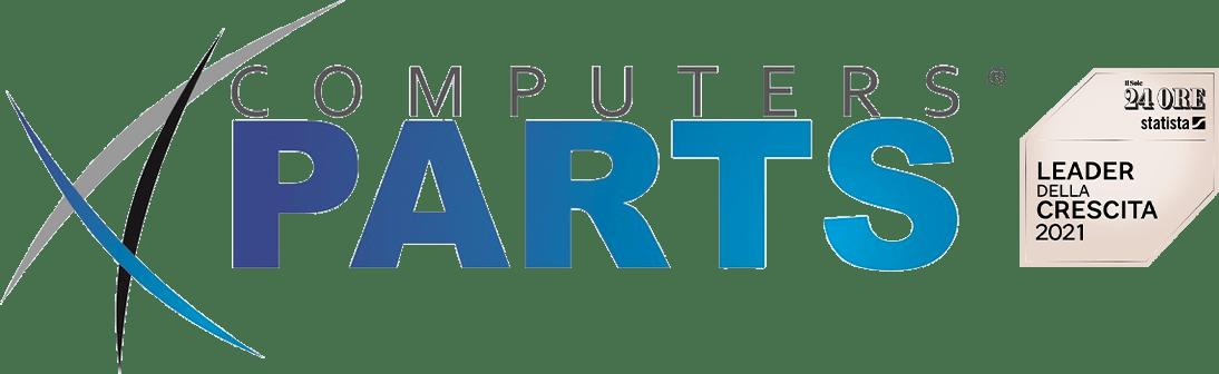 Computers Parts