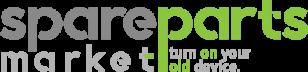 spare-parts-logo