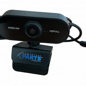 Webcam Computersparts