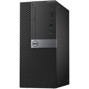 Dell 7050 Tower