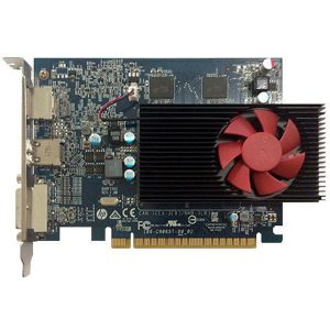 Scheda Video AMD Radeon R7 450