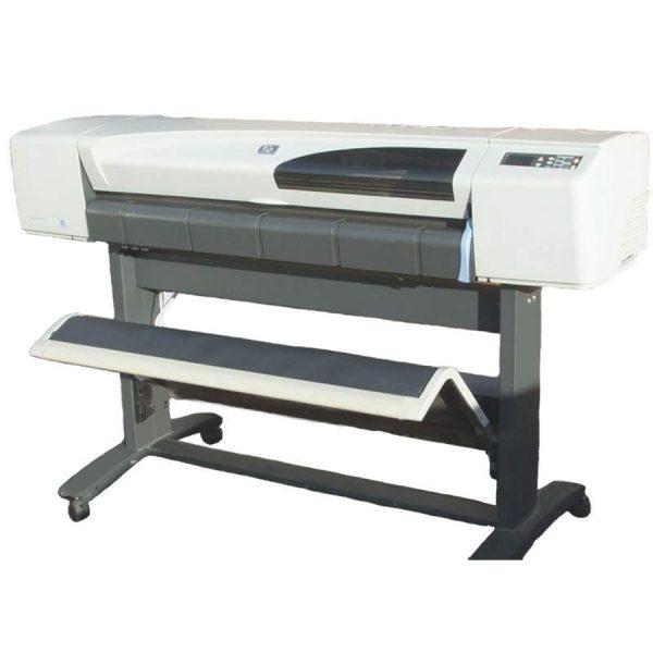HP Designjet 500 Plus