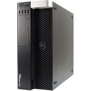 Dell T3610 Tower