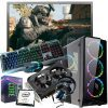 Bundle gaming Intel