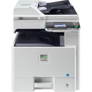 Multifunzione Kyocera FS 6525MFP