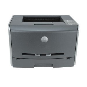 Dell 1700n