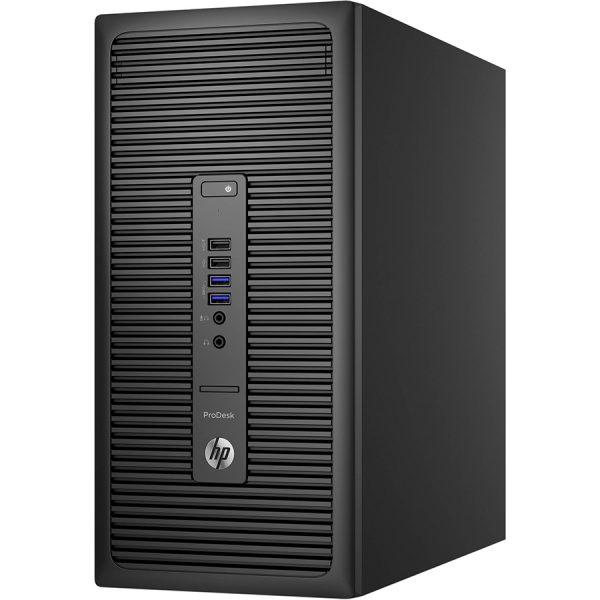 PC HP PRODESK 600 G2