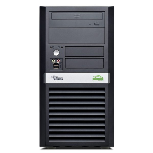 Fujitsu Esprimo P5925