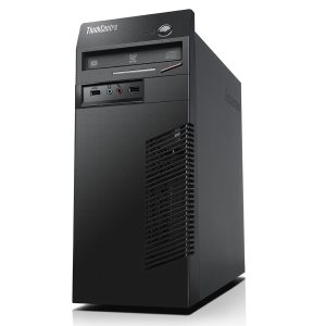 Lenovo ThinkCentre M79 MT