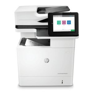 HP LaserJet Managed E62555DN
